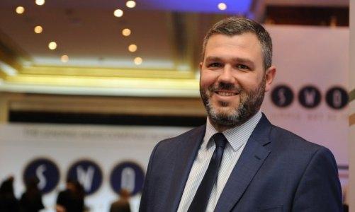 Γ.Κωνσταντινίδης: Τα μικρά καταλύματα είναι η ραχοκοκκαλιά του Ελληνικού τουρισμού