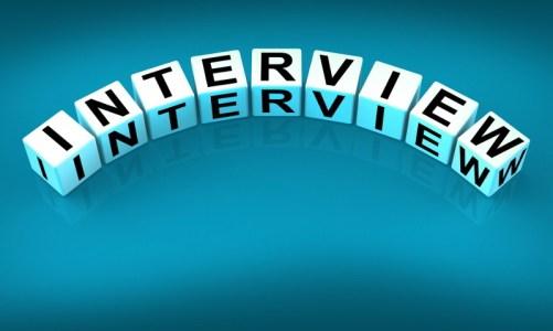 Τι μπορείς να διαπραγματευτείς σε μια συνέντευξη εκτός από το μισθό σου;