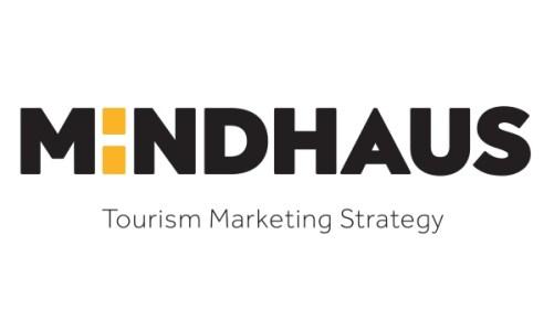 mindhaus-logo-600X400