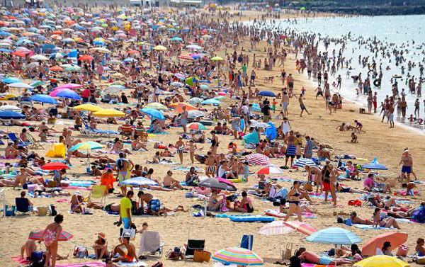 beach-654641_600-pixabay