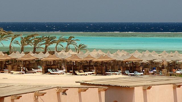egypt-pixabay_640
