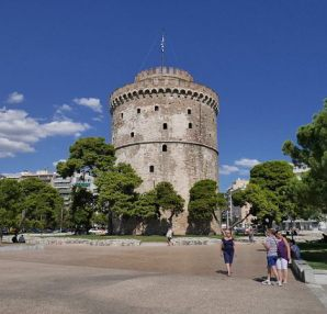 greece-thessaloniki-pixabay_600