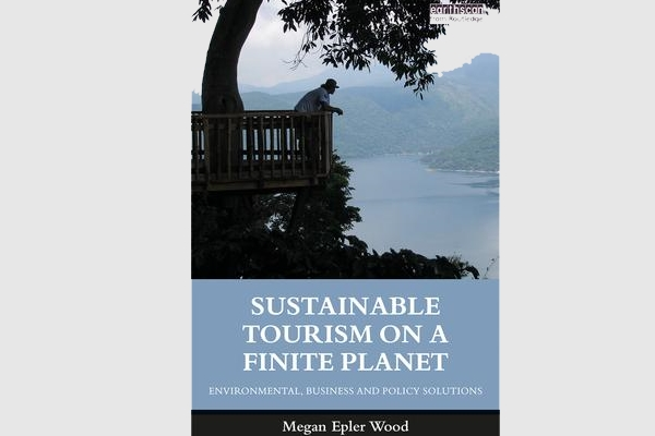 sustainable_tourism-600