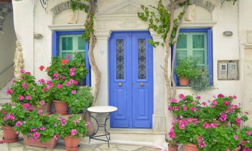 tinos-greek-island-door-pixabay_600-web