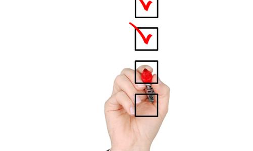 checklist-pixabay_640