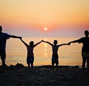 family-pixabay_640