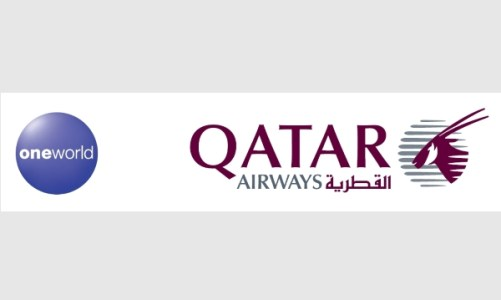 qatar_airways_logo_-_600grey