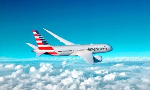 Απευθείας σύνδεση Αθήνα – Σικάγο από την American Airlines