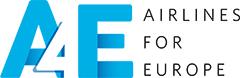 2016:Δημιουργείται η αεροπορική ένωση Α4Ε με τη συμμετοχή μεγάλων εταιρειών