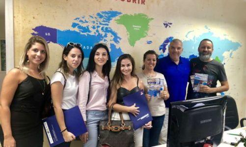 skagias-brazil-tour-operators1
