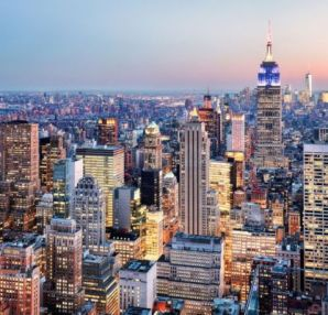 new-york-cover-600web
