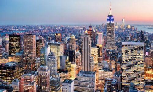 new-york-cover-600web
