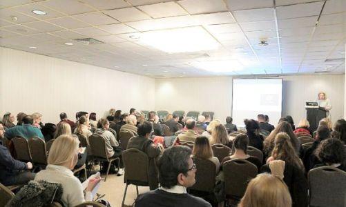 Forum για την ανάπτυξη του Ελληνικού Γαστρονομικού Τουρισμού διοργάνωσε η Respond on Demand