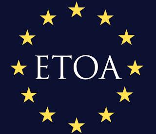 etoa_logo_large