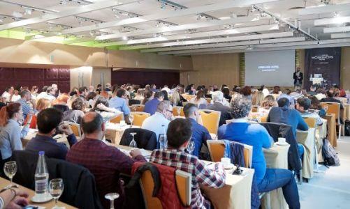 The Boutique Hotel Workshop Tour: Θεματολογία και Ομιλητές