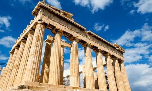 greece-acropolis-pixabay-640