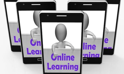 stockvault-online-learning-sign-phone-means-e-learning-and-internet-courses600web