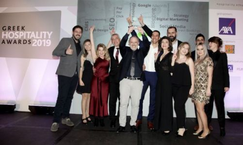 nelios-greek-hospitality-awards
