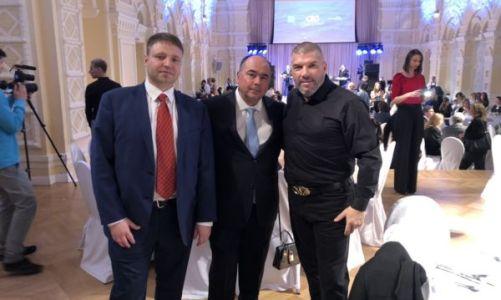 skagias-eustathiou-eot-russia-gala2019