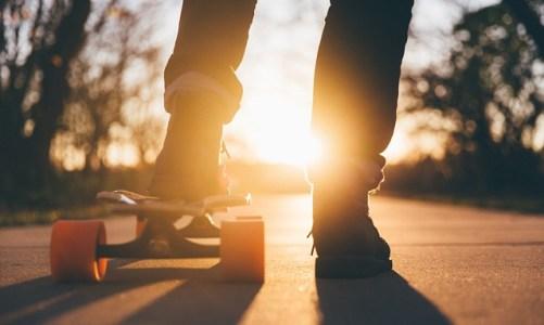 skateboard-1869727_640