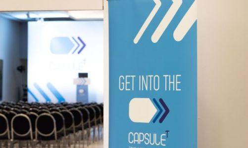 Google και ΞΕΕ ενώνουν τις δυνάμεις τους για τον CapsuleT Travel & Hospitality Accelerator