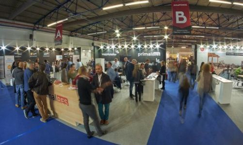 100hotelshow-digital-hub-2019