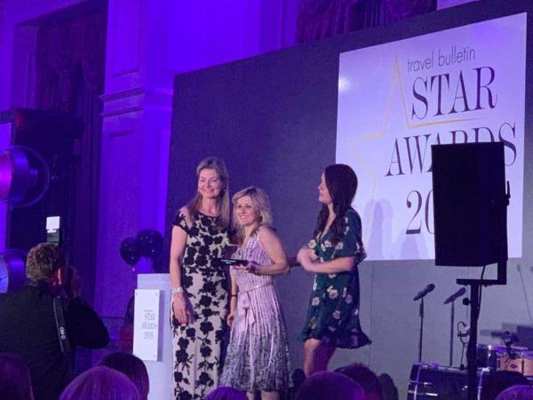 eot-vraveia-travel_bulletin_star_awards-2019