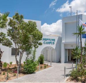 neptune-campus-2019