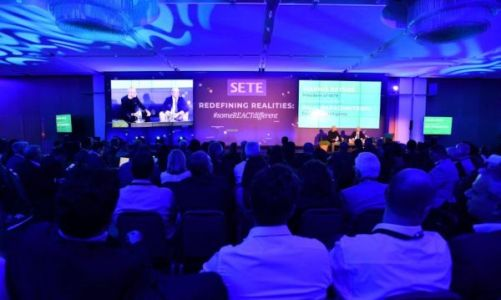 sete-conference-2019
