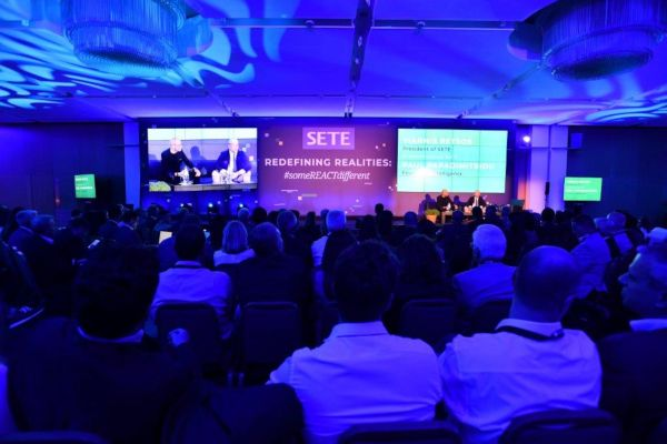 sete-conference-2019