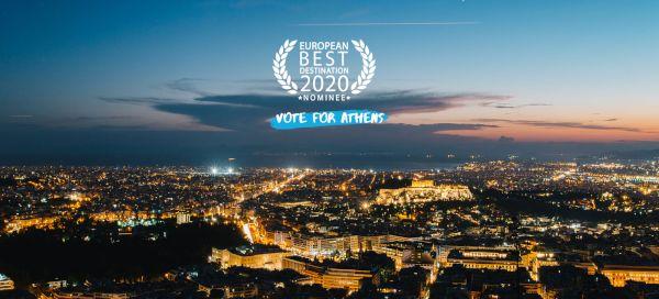 athens-vote-ebd-2020
