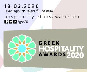 2up_ok_awards_ethos2