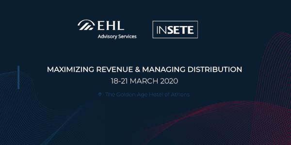 2020-02-17-seminario-insete