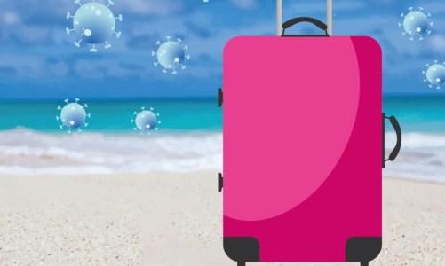 Έρευνα ΙΝΣΕΤΕ: Καθοριστικός παράγοντας για τα ταξίδια η ασφάλεια