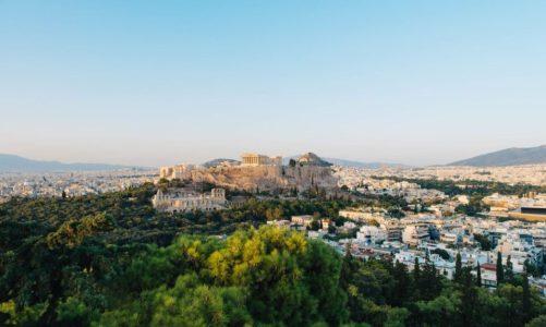 Πάνω από 1200 online συναντήσεις στο 7ο Travel Trade Athen