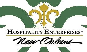 Hospitality Enterprises
