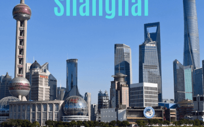 The Bund Shanghai restaurants: Where to go and where not to go
