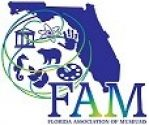 FAM_Logo-small-transparent