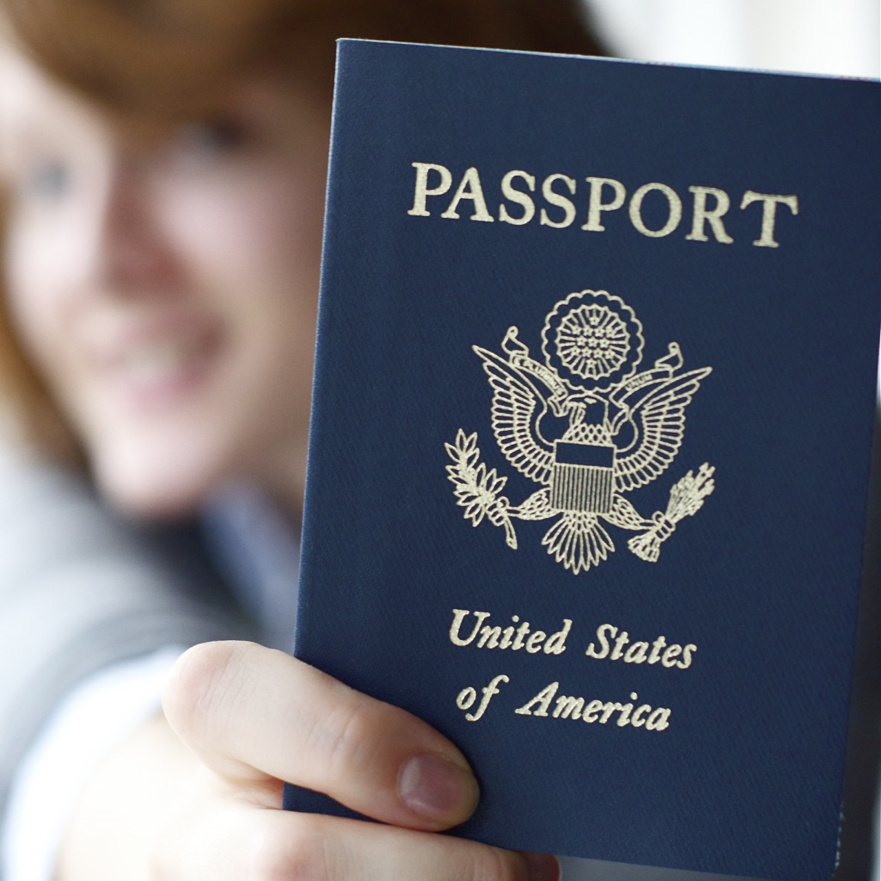 Everything You Need To Know About U S Passports