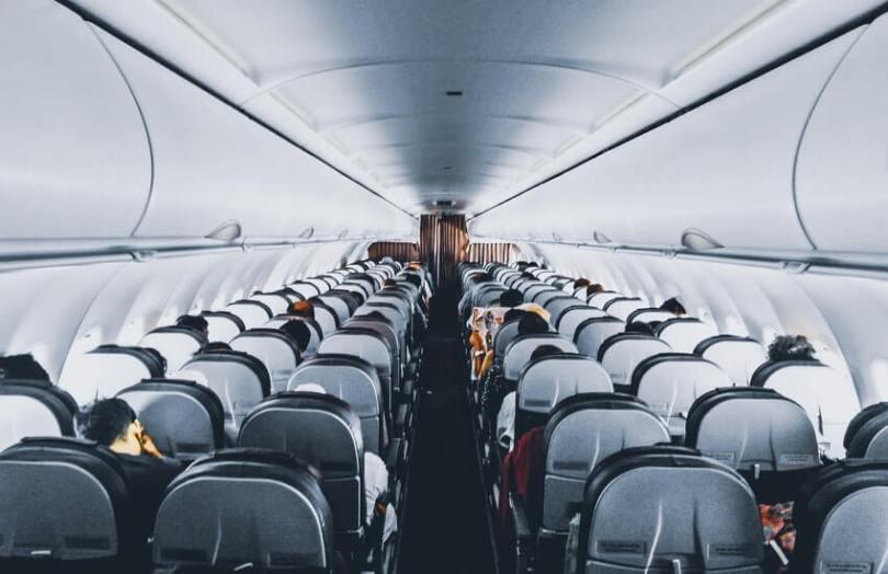 نصائح لحجز تذاكر الطائرة عبر الانترنت.
