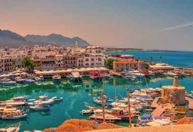أفضل الاماكن السياحية في قبرص اليونانية