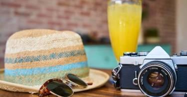 ارخص الوجهات السياحية في شهر أغسطس