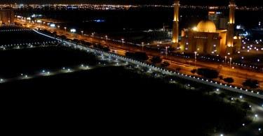 احسن فندق في البحرين للشباب