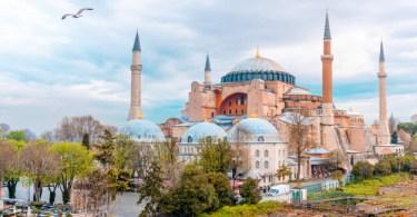 أفضل شركة سياحة في تركيا