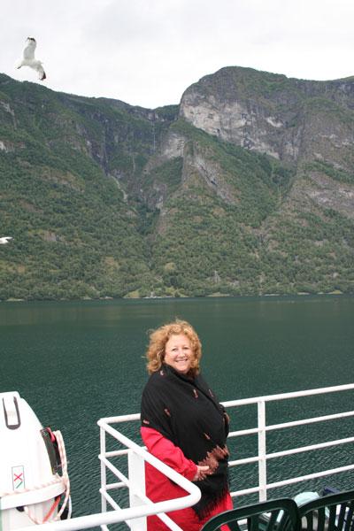 ann-in-fjordland