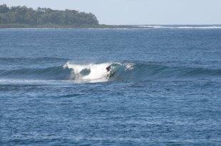 v-surf-5
