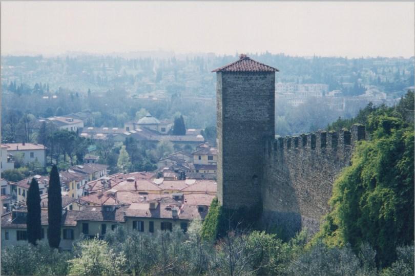 Italy99_0013