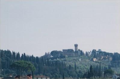 Italy99_0014