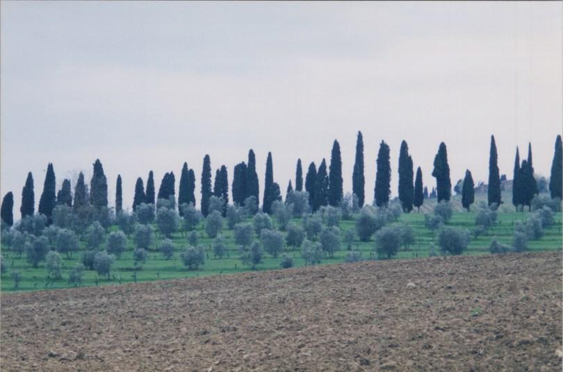 Italy99_0039