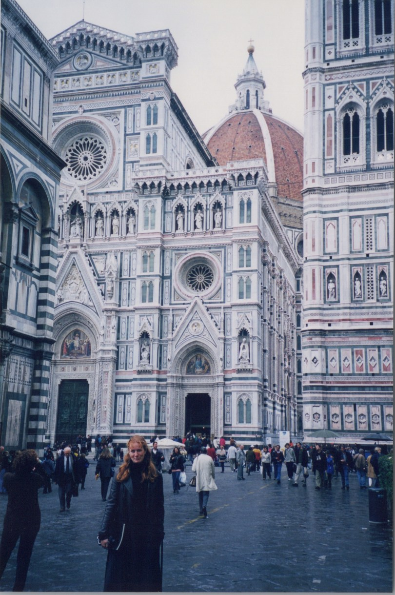Italy99_0043.jpg